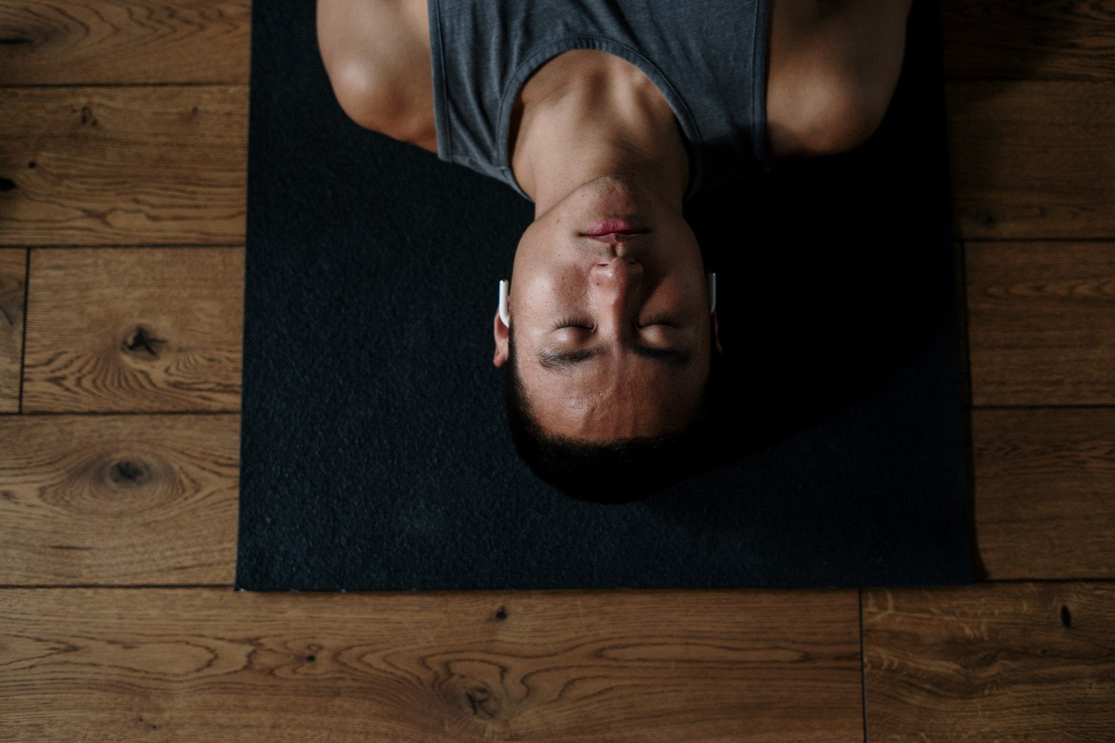 Motivation To Start Yoga: 5 Steps to Bring Yoga into your Life Every Day